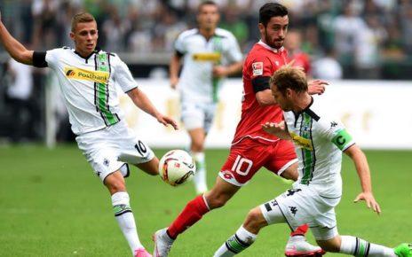 Prediksi Bola Jitu Nurnberg vs Borussia Monchengladbach 11 Mei 2019