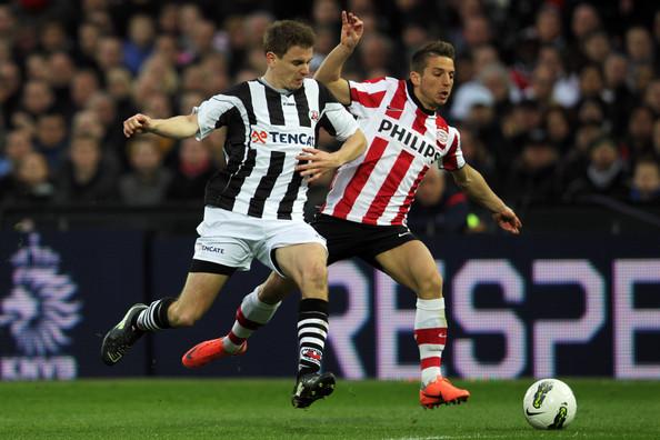 Prediksi Bola Jitu PSV vs Heracles 16 Mei 2019