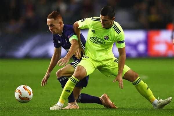 Prediksi Bola Jitu Red Star Waasland vs Cercle Brugge 12 Mei 2019