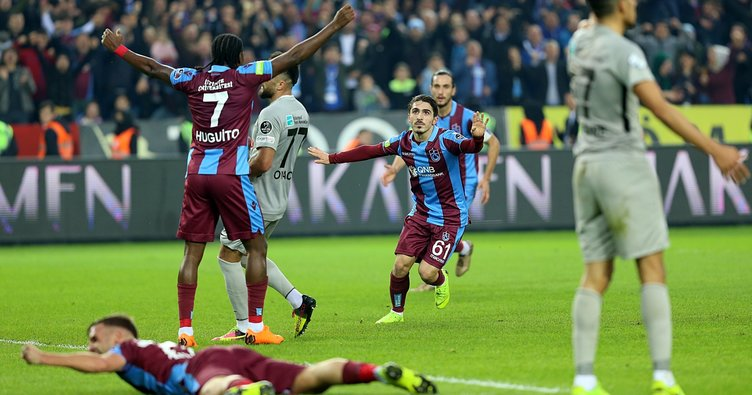 Prediksi Bola Jitu Rizespor vs Trabzonspor 25 Mei 2019