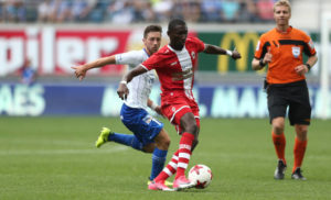Prediksi Bola Jitu Royal Antwerp vs KAA Gent 17 Mei 2019