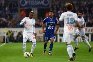Prediksi Bola Jitu Strasbourg vs Marseille 4 Mei 2019