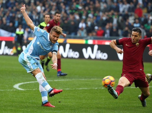 Prediksi Bola Jitu Torino vs Lazio 26 Mei 2019