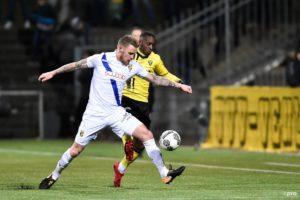 Prediksi Bola Jitu VVV Venlo vs Vitesse 16 Mei 2019