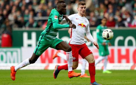Prediksi Bola Jitu Werder Bremen vs RB Leipzig 18 Mei 2019