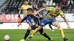 Prediksi Bola Jitu Westerlo vs Charleroi 16 Mei 2019