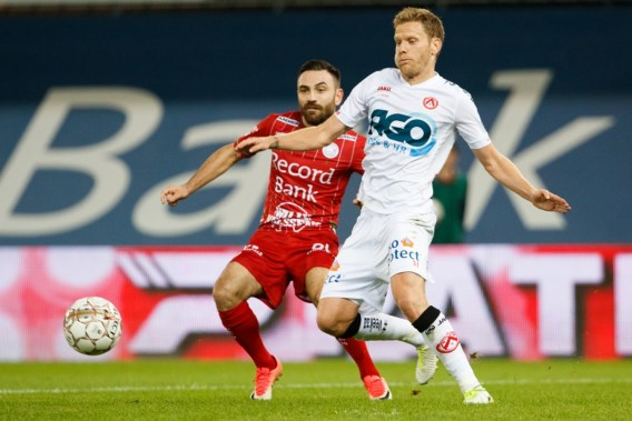 Prediksi Bola Jitu Zulte Waregem vs Kortrijk 12 Mei 2019