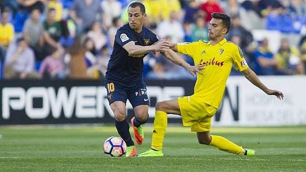 Prediksi Bola Jitu Cadiz vs Extremadura 3 Juni 2019