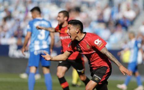 Prediksi Bola Jitu Extremadura vs Mallorca 9 Juni 2019