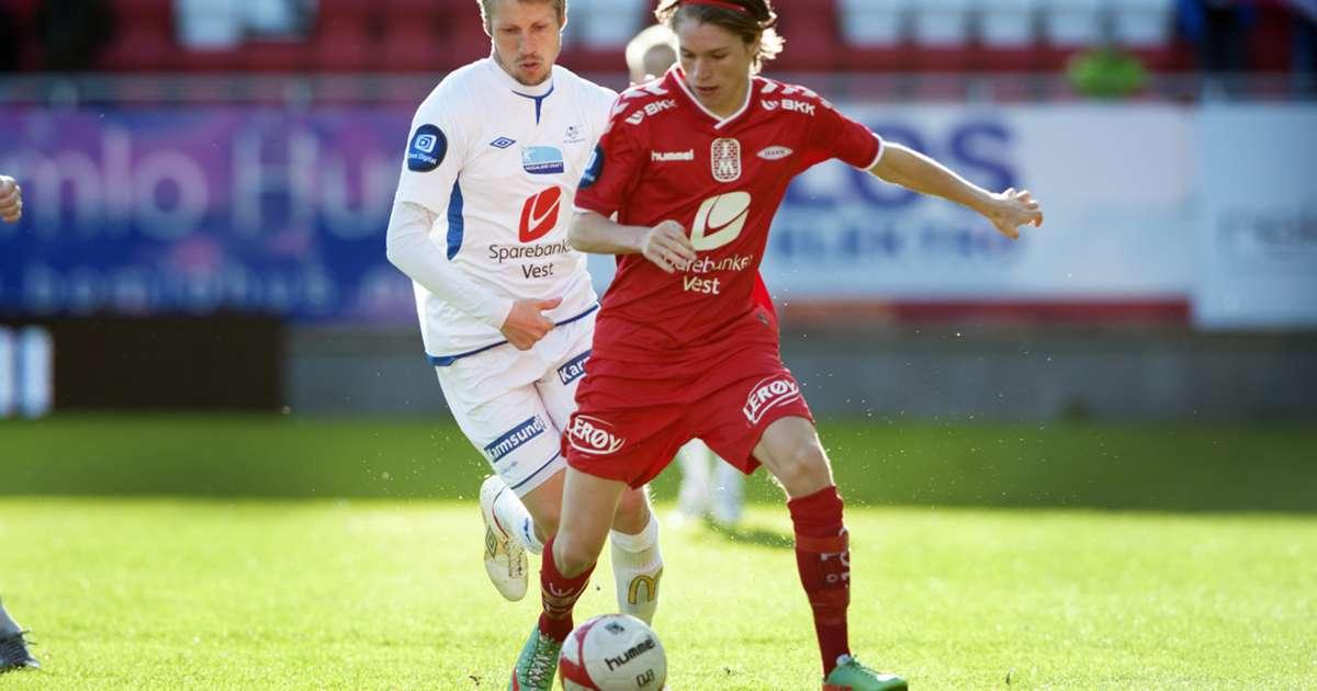 Prediksi Bola Jitu Haugesund vs Brann 15 Juni 2019