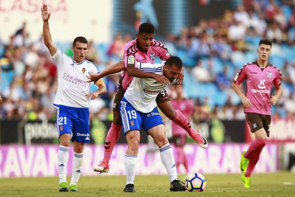Prediksi Bola Jitu Tenerife vs Zaragoza 10 Juni 2019