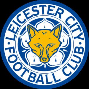 Prediksi Bola Jitu Leicester vs Cardiff 29 November 2018