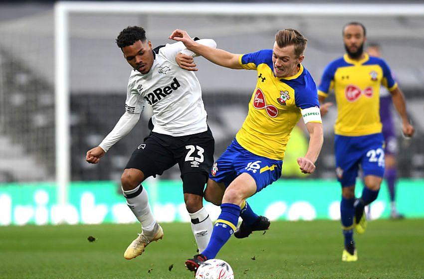 Prediksi Bola Jitu Accrington Stanley vs Derby 26 Januari 2019