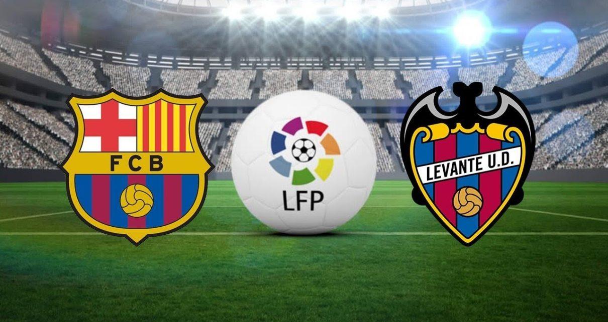 levante vs barcelona - photo #19