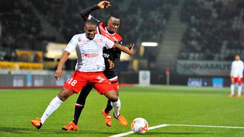 Prediksi Bola Jitu Nancy vs Guingamp 23 Januari 2019