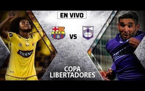Prediksi Bola Jitu BarcelonavsDefensor Sporting13 Februari2019