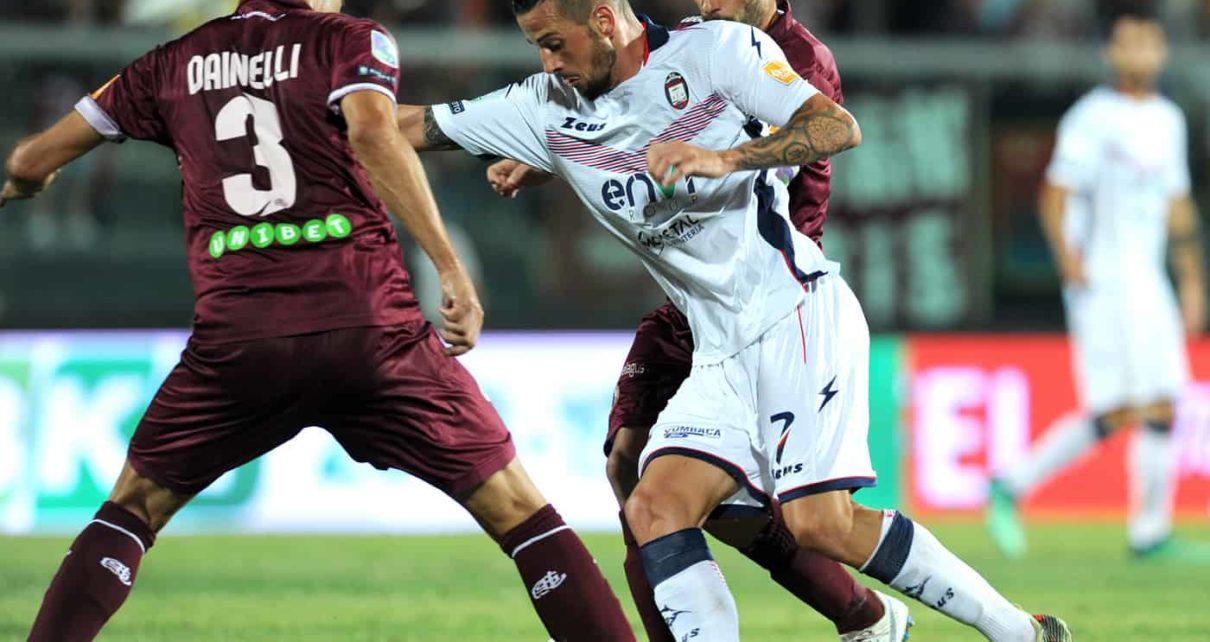 Prediksi Bola Jitu Padova vs Crotone 2 Maret2019