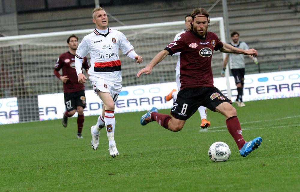 Prediksi Bola Jitu Perugia vs Salernitana 3 Maret2019