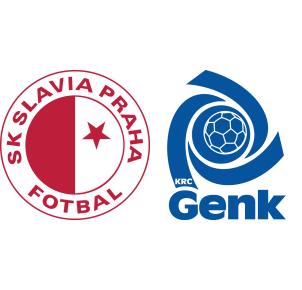 Prediksi Bola Jitu Slavia Prague vs Racing Genk15Februari2019