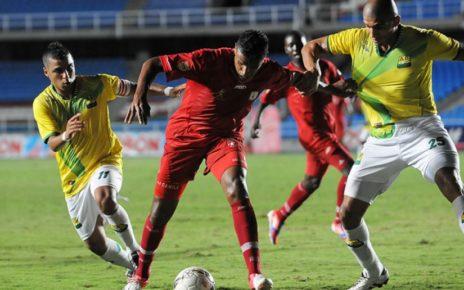 Prediksi Bola Jitu Atletico Bucaramanga vs America de Cali 31 Maret 2019