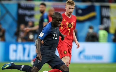 Prediksi Bola Jitu Moldova vs France 23 Maret 2019
