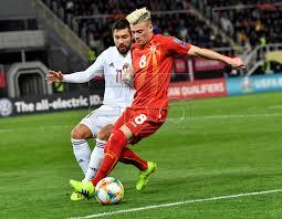 Prediksi Bola Jitu Poland vs Latvia 25 Maret 2019