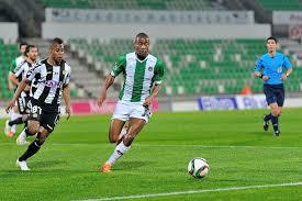 Prediksi Bola Jitu Portimonense vs Nacional da Madeira10 Maret2019