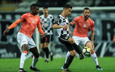 Prediksi Bola Jitu Boavista vs Moreirense 29 April 2019