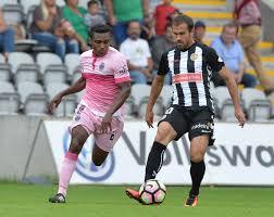 Prediksi Bola Jitu Chaves vs Nacional da Madeira 28 April 2019