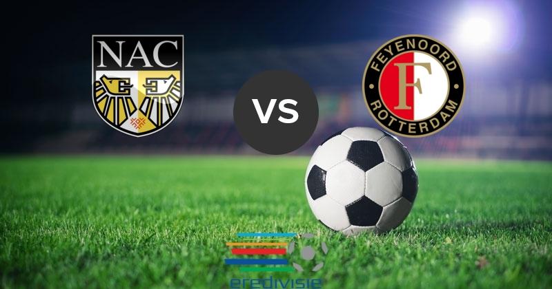 Prediksi Bola Jitu NAC Breda vs Feyenoord 25 April 2019