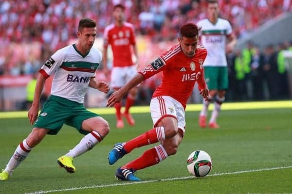 Prediksi Bola Jitu Santa Clara vs Vitoria Setubal 27 April 2019