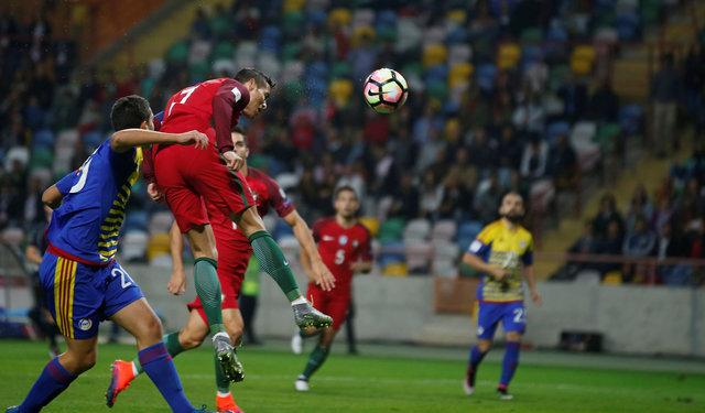 Prediksi Bola Jitu Andorra vs France 12 Juni 2019