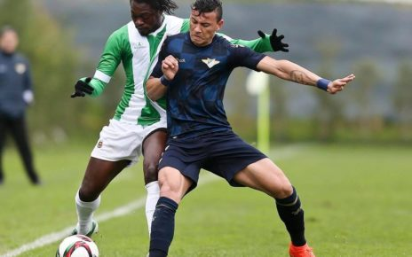 Prediksi Bola Jitu Aves vs Moreirense 11 Mei 2019