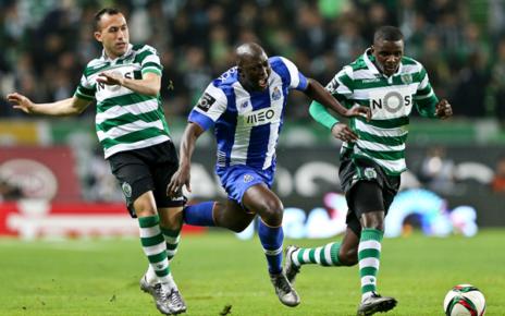 Prediksi Bola Jitu Belenenses vs Sporting Lisbon 5 Mei 2019