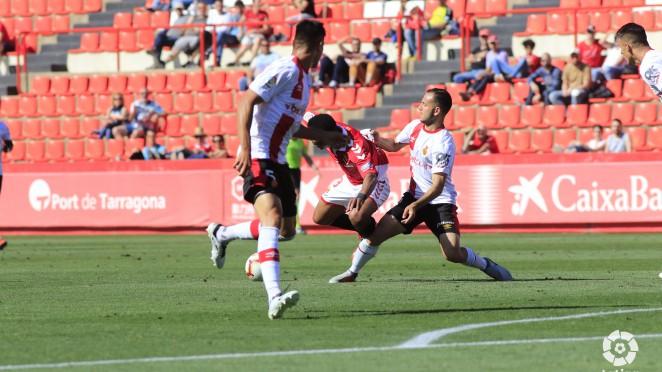 Prediksi Bola Jitu D. La Coruna vs Mallorca 27 Mei 2019