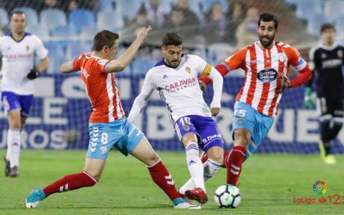 Prediksi Bola Jitu Extremadura vs Lugo 27 Mei 2019