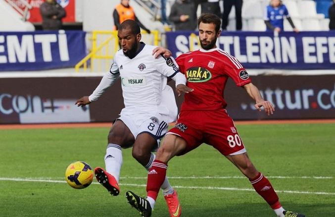 Prediksi Bola Jitu Istanbul BB vs Alanyaspor 24 Mei 2019