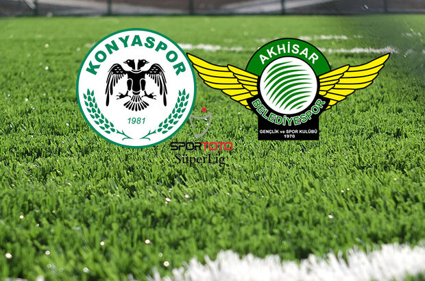 Prediksi Bola Jitu Konyaspor vs Akhisar BldGeng 25 Mei 2019