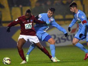 Prediksi Bola Jitu Metz vs Brestois 45 18 Mei 2019