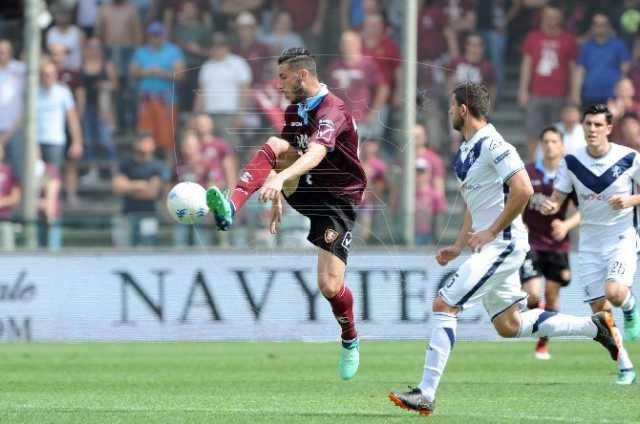 Prediksi Bola Jitu Salernitana vs Venezia 19 Mei 2019