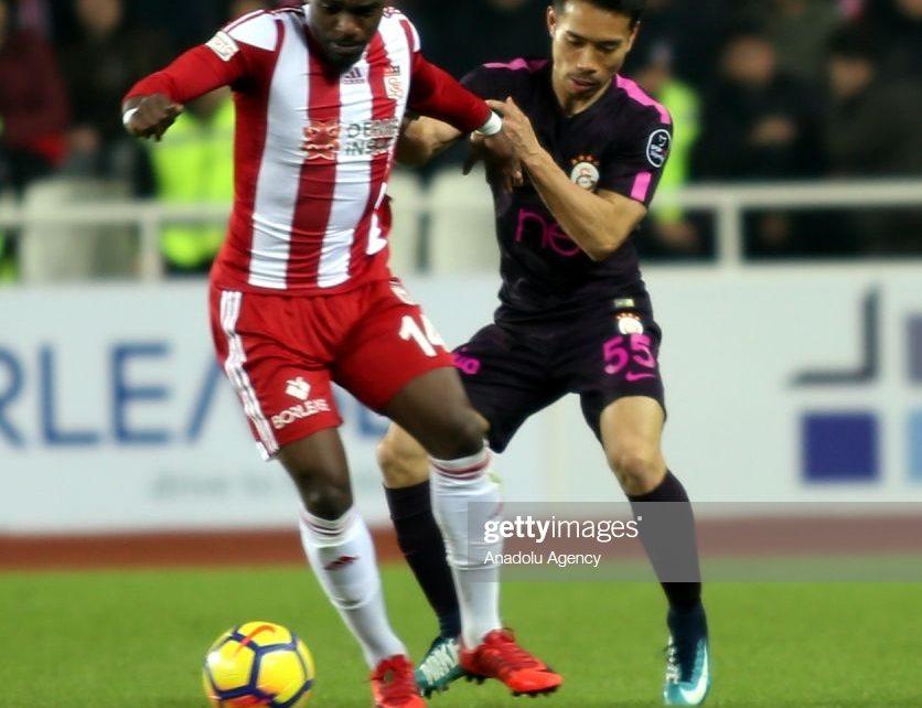 Prediksi Bola Jitu Sivasspor vs Galatasaray 25 Mei 2019