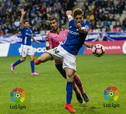 Prediksi Bola Jitu Tenerife vs Real Oviedo 26 Mei 2019