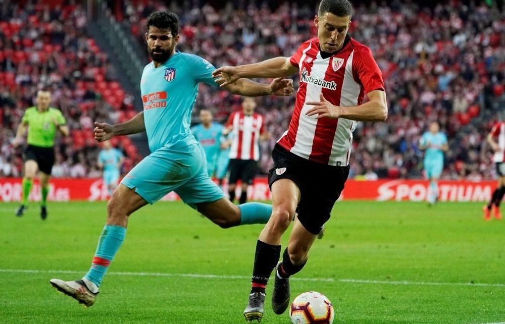 Prediksi Bola Jitu Valladolid vs Ath. Bilbao 5 Mei 2019